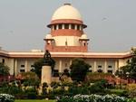 ہندوستانی سپریم کورٹ نے مذہب کی بنیاد پر ووٹ مانگنا غیر قانونی قراردیدیا