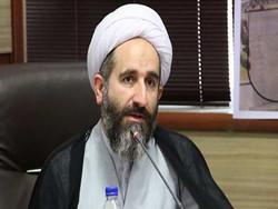 ۹ دی حماسه حضور آگاهانه مردم ایران در دفاع از رهبری و انقلاب بود