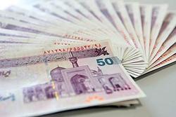 حسابهای سازمان لیگ فوتبال مسدود شد/ بدهی ۱۷۵ میلیارد تومانی دردسرساز شد