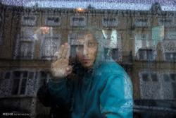 سن 2016 میں پناہ گزينوں کا بحران