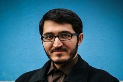 غرب آسیا؛ اگر انقلاب اسلامی ایران نبود؟