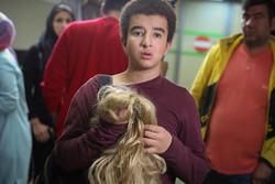 «بیست و یک روز بعد» از نیمه آذر در شبکه نمایش خانگی