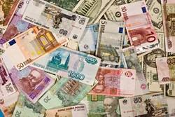 ارزش روبل روسیه به بالاترین رقم یک سال و نیم اخیر رسید