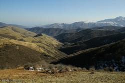۴۰ روستا برای توسعه پایدار روستایی در استان زنجان انتخاب شده است