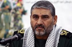 جزئیات دستگیری عوامل شهادت ماموران نیروی انتظامی اهواز اعلام شد