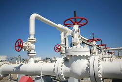 Tehran-Ashgabat gas dispute to go to intl. arbitration