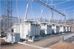 قدرت برق نصب شده نیروگاهی یزد به ۲۴۶۰ مگاوات رسید/تولید برق مازاد