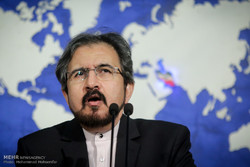 Iran to decide on Hajj if S Arabia sends invitation