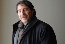 زمان اجرای نمایش مسعود دلخواه تغییر کرد/ اجرا در مهر و آبان