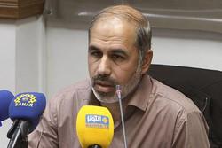 رحیم مخدومی دبیر جایزه قلم زرین شد