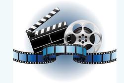 مجوز ساخت سه فیلمنامه صادر شد