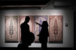 روایتی نو از داستانهای کهن در نمایشگاه «عهد عمیق»