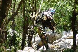 الفاينانشال تايمز: حرب سوريا منحت حزب الله فرصة ليكون قوة يحسب لها ألف حساب