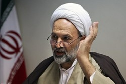 مناظره های ضبط شده به فیلم تبلیغاتی آقای روحانی تبدیل خواهد شد