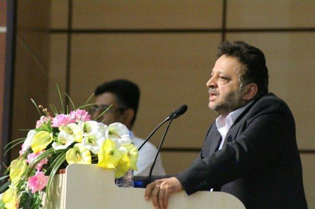 عملکرد میراث فرهنگی سیستان و بلوچستان قابل قبول نیست
