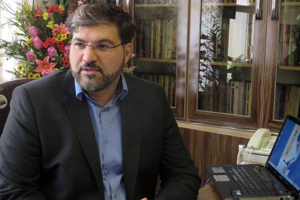 ۲۰۰۰ لرستانی در هفدهمین دوره آزمون سراسری قرآن کریم ثبتنام کردند