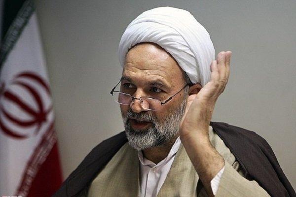 مشکلات کشور با پیوستن ایران به کنوانسیون پالرمو حل نمیشود