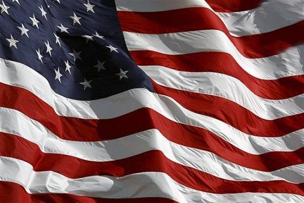 امریکی صدر ٹرمپ نے جان بولٹن کو نیشنل سکیورٹی مشیر مقرر کردیا