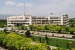 احداث موزه دانشگاه فردوسی/نمایش دفتر نمره شریعتی و شفیعیکدکنی