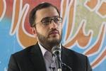 طرح «پیشواز مهر»ویژه دانش آموزان انجمن اسلامی در مدارس سراسر کشور