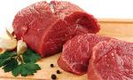صادرات گوشت نیوزلندی به ایران از سر گرفته میشود