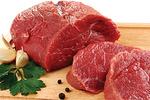 شرایط جدید ایران برای واردات گوشت از استرالیا