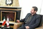 رویداد «مشهد ۲۰۱۷» مورد بی مهری قرار گرفته است