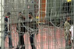 الكيان الصهيوني يعيد اعتقال أسير فلسطيني فور الإفراج عنه