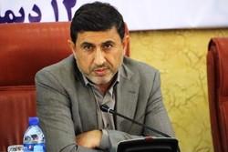 البرز استانی با چالشهای ملی است/لزوم استفاده از ظرفیت سمنها