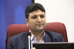 شهرداران برای توسعه متوازن امکانات در شهرهای زنجان تلاش کنند