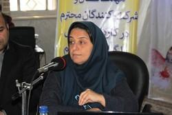 Safieh Shahriari-Afshar