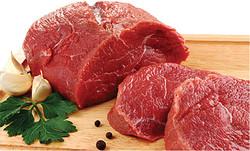 افزایش مجدد قیمت گوشت گوسفندی/قاچاق متوقف نشود، دچارمشکل میشویم