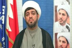ذرهای عدالت و پاکی در سیستم قضایی بحرین وجود ندارد