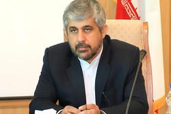 بهنام سعیدی