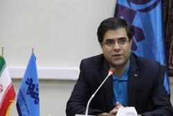 عباس ملازينلي