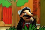 ورود شخصیتهای جدید به «شکرستان»/ عروسکها میتوانند ستاره باشند