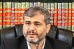 انتقاد دادستان تهران از مراجعی که مخاطب قوه قضاییه قرار می گیرند