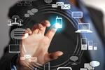 آگاه سازی و تشویق شهروندان برای پرداخت الکترونیکی عوارض در همدان