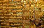 کاهش سهم طلای قاچاق به کمتر از ۲۰ درصد/برخوردها نتیجه داد