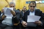وزیر بهداشت یک گام به آرزویش نزدیک شد/ تجمیع بیمه ها در فرصتی دیگر