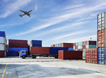 West Azarbaijan prov. annual exports near $3 billion