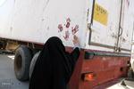 پیش بینی ۲۳ هزار دیدار با خانواده شهدای خوزستانی