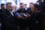 جشنواره فیلم های دینی و معناگرا در مشهد برگزار می شود