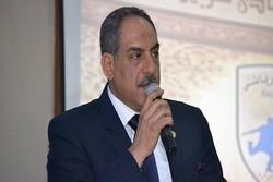 ایهاب السلاب