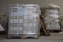 المانيا .. مصادرة آلاف النسخ من القرآن المترجمة إلى اللغة الألمانية