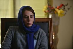 فیلم/ اولین تیزر فیلم سینمایی «مرداد» رونمایی شد