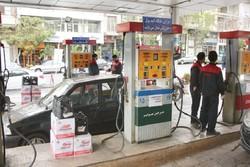 برخورد پلیس با خرید و فروش کارت سوخت/تامین امنیت اقتصادی، اولویت ناجا