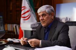 مشروطه، نوری که از افق سعادت ایران دمید
