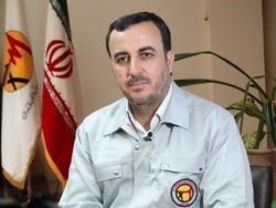 قاسم شهابی