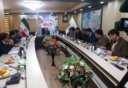 شورای اسلامی آذربایجان شرقی